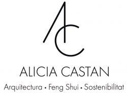 Alicia Castan